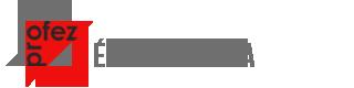 Pro-Fez Logo